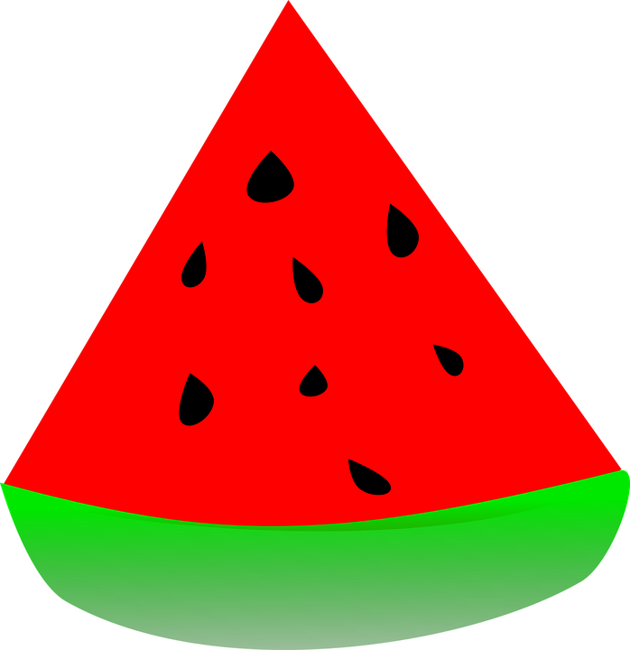 Food Fruit Red · Free vector graphic on Pixabay