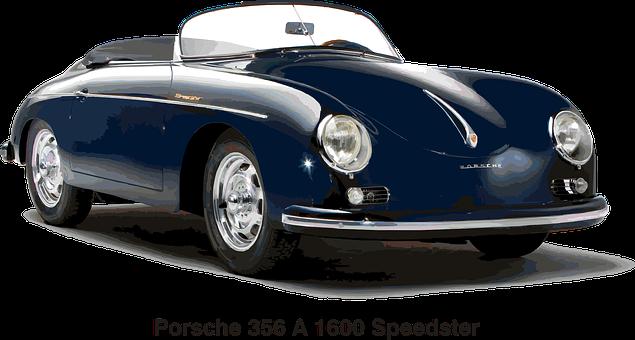 Porsche Images Pixabay Download Free Pictures
