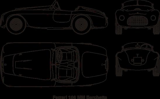 10 Free Ferrari Lamborghini Vectors Pixabay