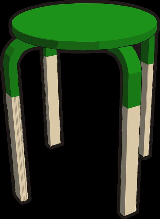 In Halb Grün Angepasst Ikea Frosta Kostenlose Vektorgrafik Auf Pixabay