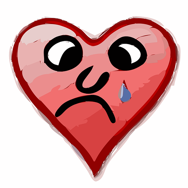 горит картинки грустные сердечки может подъехать жениху