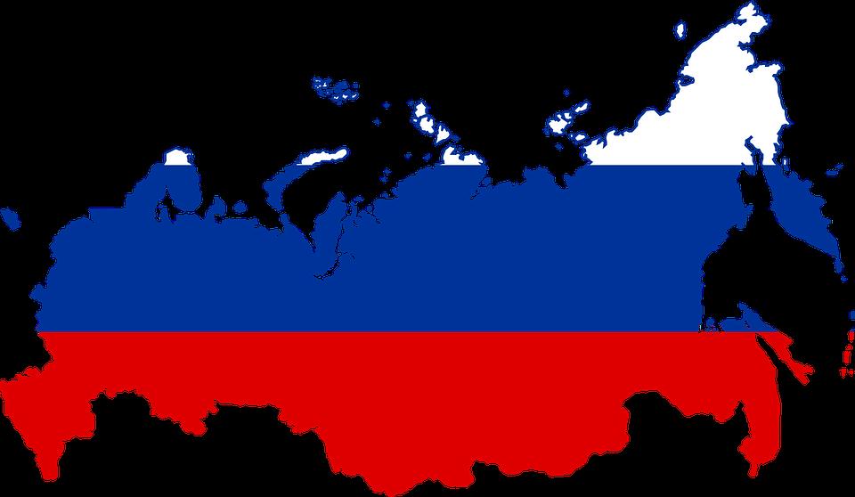 скачать в векторе карта россии - фото 9