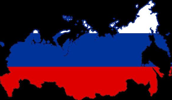 Russia To Expand Overseas Trade & Economic Development