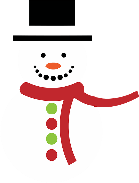 anthropomorphic christmas  u00b7 free vector graphic on pixabay