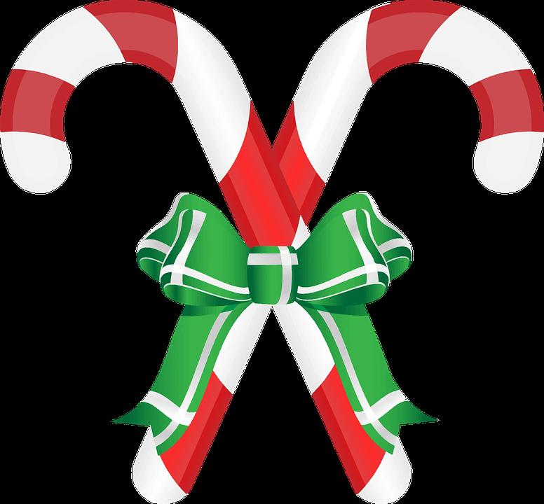 zuckerstange weihnachten dekorativ  u00b7 kostenlose candy cane clipart transparent candy cane clip art clipped