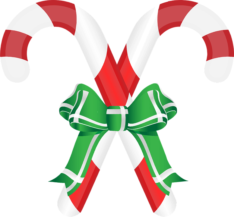 imagem vetorial gratis bengala doce  natal  decorativos christmas presents clipart black and white christmas presents clip art images