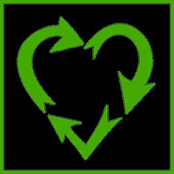 Peste 1000 De Imagini Gratuite Cu Reciclare și Mediu Pixabay
