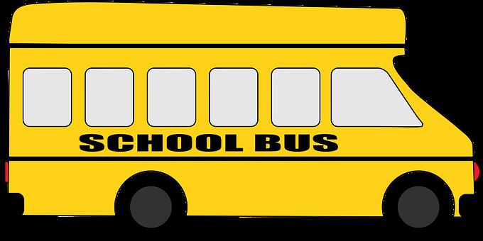 bus images pixabay download free pictures rh pixabay com Funny Bus Clip Art Church Bus Clip Art