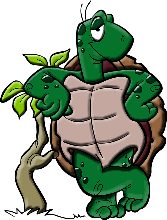 680 Gambar Hewan Reptil Kartun Terbaik