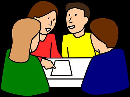 Klasa, Spółdzielnia Learning, Dyskusja