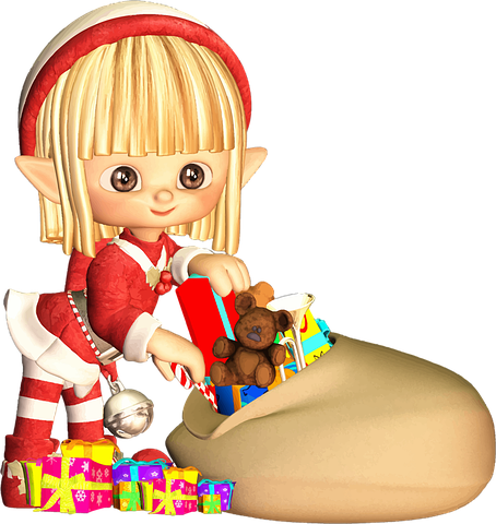 blonde-1298003__480.png