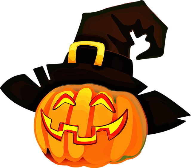 halloween pumpkin scary free vector graphic on pixabay. Black Bedroom Furniture Sets. Home Design Ideas