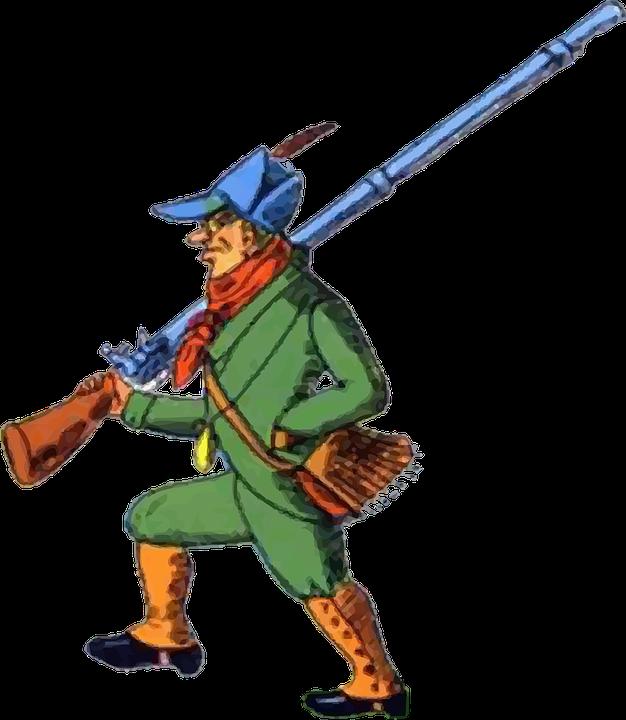 Jagd Vektorgrafiken · Pixabay · Kostenlose Bilder Downloads