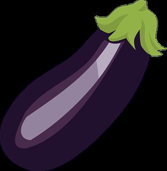 Aubergine Dessin aubergine images · pixabay · téléchargez des images gratuites