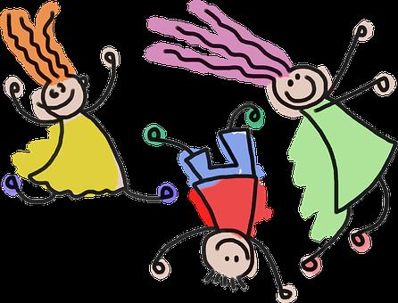 600 Free Children Drawing Children Images Pixabay