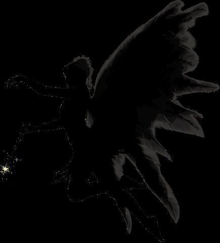 100 Free Angel Wings Vector Pixabay