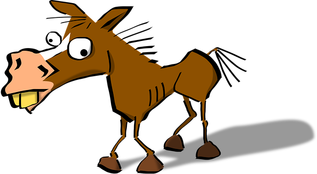 https://cdn.pixabay.com/photo/2016/04/01/08/38/cartoon-1298856__340.png