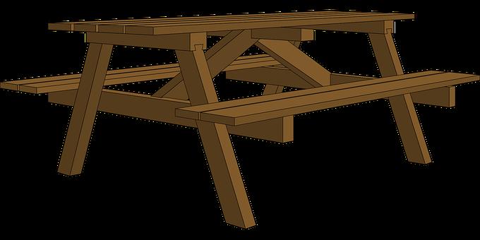 picnic free vector graphics on pixabay. Black Bedroom Furniture Sets. Home Design Ideas