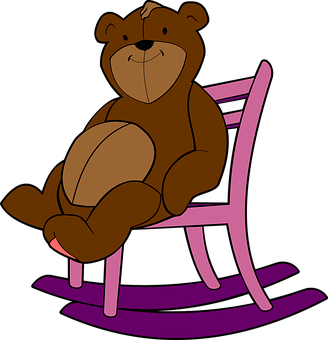 90 Free Rocking Chair Chair Images Pixabay