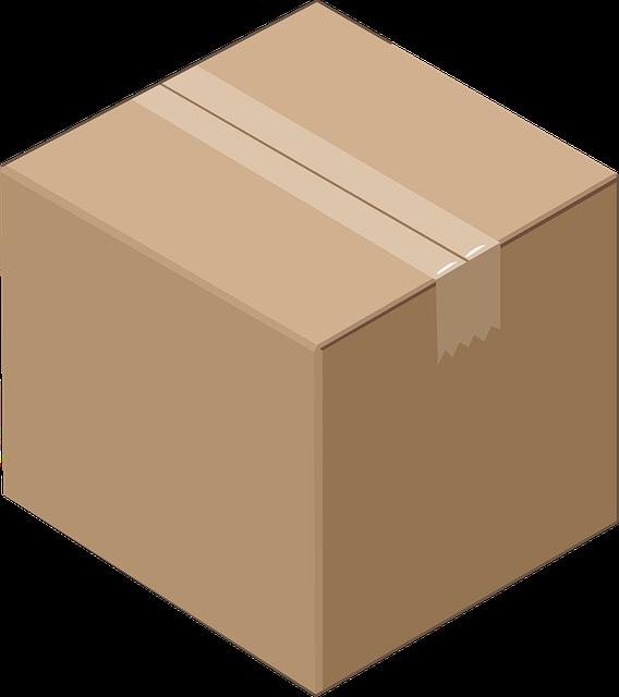 box cardboard cube free vector graphic on pixabay. Black Bedroom Furniture Sets. Home Design Ideas