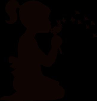 01c2ff365c7 Child Vector Graphics - Pixabay - Download Free Images
