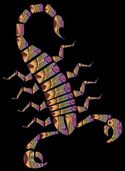 900e9a22d5721 20+ Free Scorpion & Insect Vectors - Pixabay