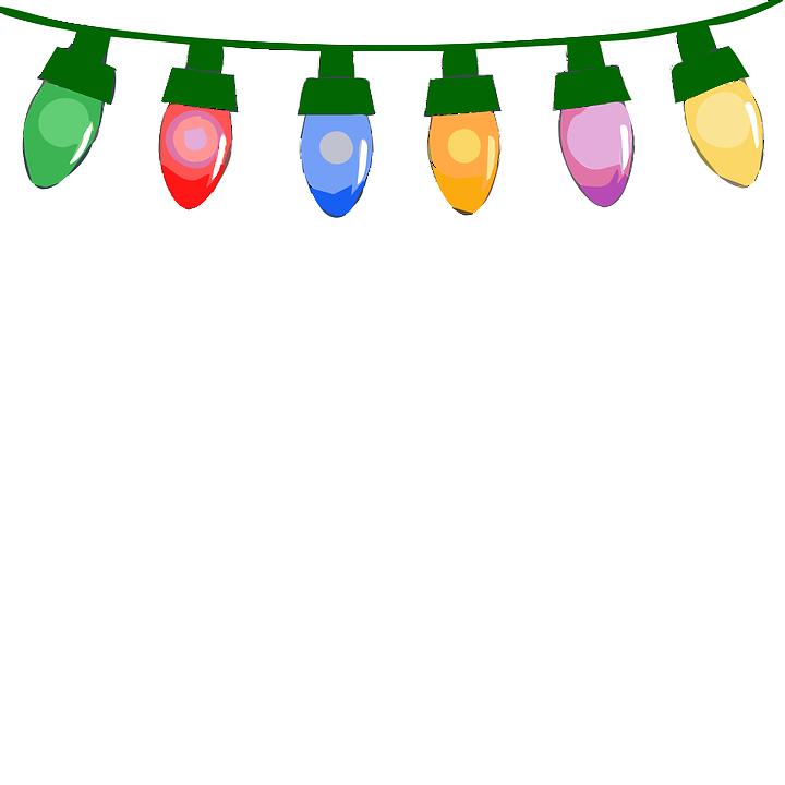 Lamps Lanterns Party Lights Decoration