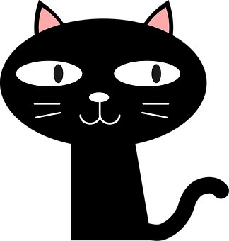 cartoon cat images pixabay download free pictures rh pixabay com pictures of cartoon cats pics of cartoon cats and dogs