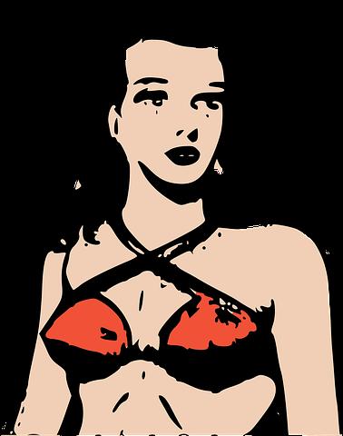 80+ kostenlose Sklaven und Bdsm-Bilder - Pixabay