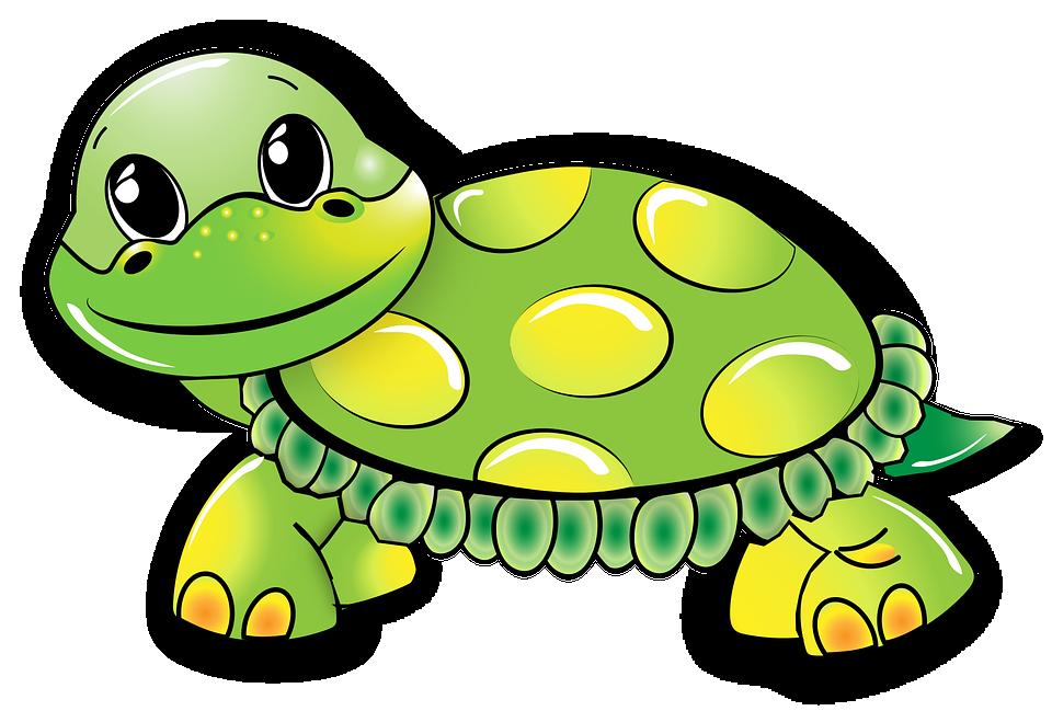 Free vector graphic amphibian animal cartoon cute - Fotos de animales infantiles ...