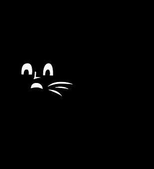Miedo, Animales, Gato, Remeras Fresco