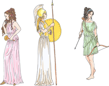 Over 1 000 Free Arrow Vectors Pixabay Pixabay