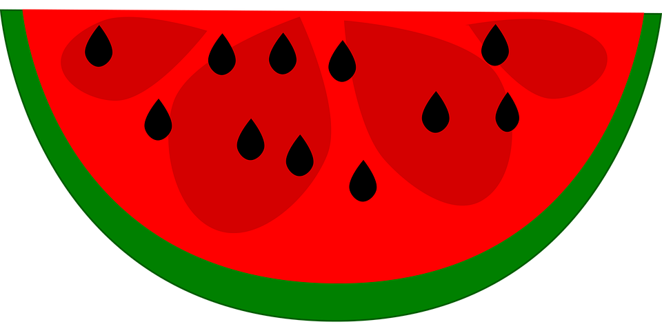 Fresh Refresh Summertime · Free Vector Graphic On Pixabay