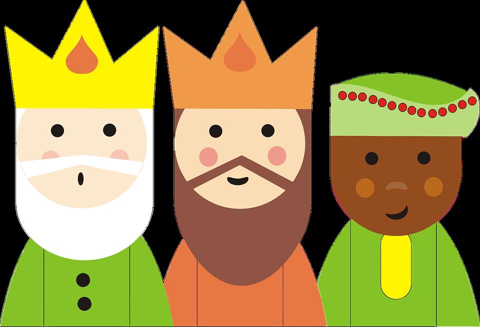 Biblia Desenhos Animados Grafico Vetorial Gratis No Pixabay