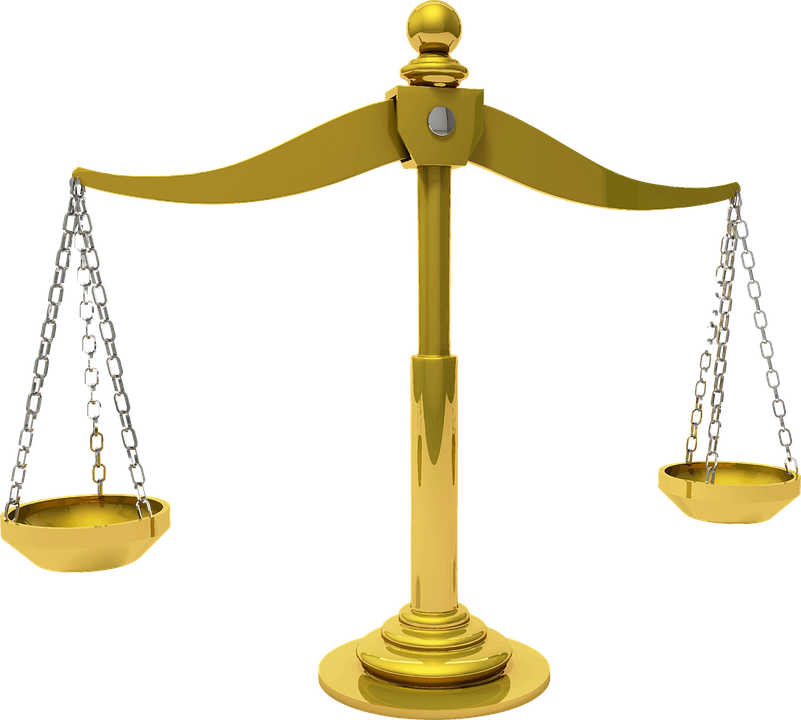 free vector graphic balance  brass  court  justice  law scales of justice clip art blind scales of justice clip art free