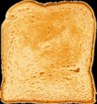 パン, トースト, 食品, 朝食, 食事, ホワイト, スライス, おいしい