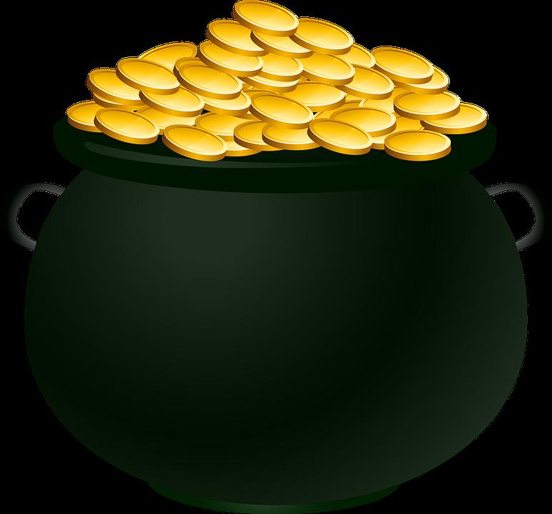kostenlose vektorgrafik m nzen w hrung finanzen finanz kostenloses bild auf pixabay 1300354. Black Bedroom Furniture Sets. Home Design Ideas