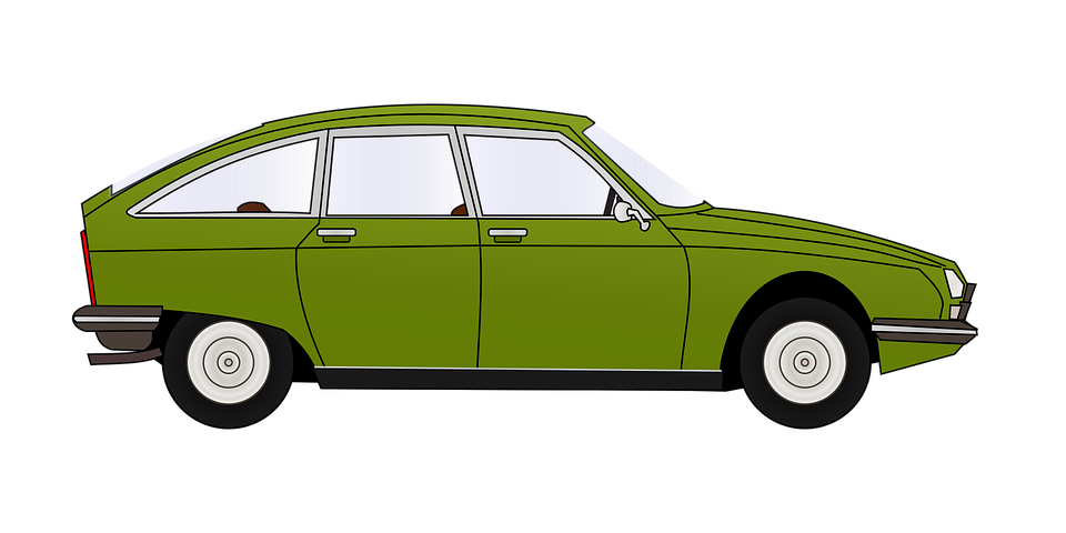 free vector graphic automobile car gs   free image on pixabay   1300464