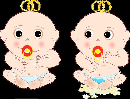 Sucette de b b images gratuites sur pixabay - Dessin sucette bebe ...