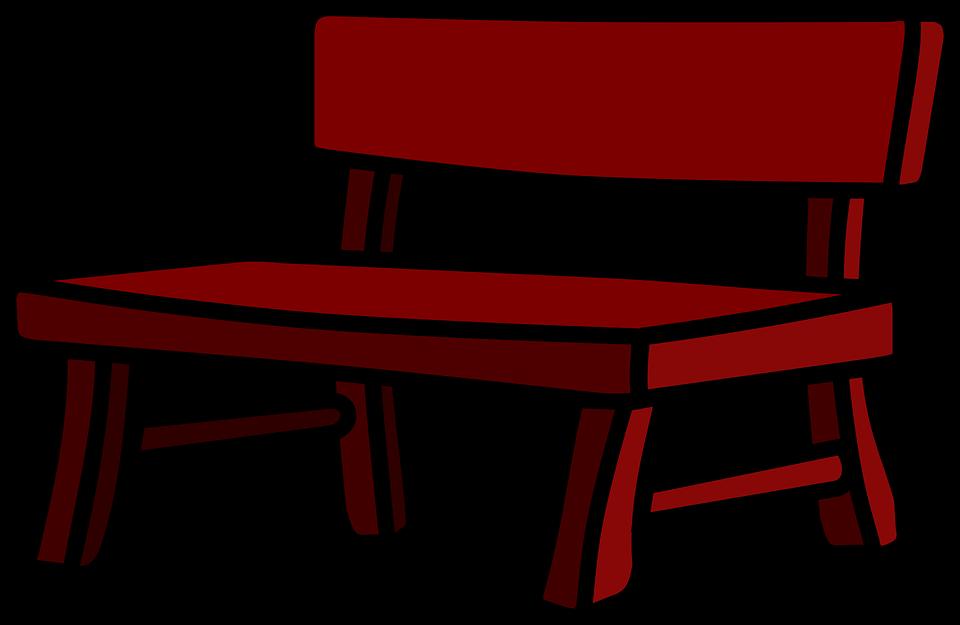 gratis vektorgrafikk bank benk m bler hage park gratis bilde p pixabay 1300537. Black Bedroom Furniture Sets. Home Design Ideas