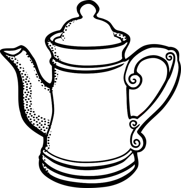 an analysis of the arabic coffee The present work studied the chemical composition of arabica coffee (coffea  arabica l) and defective beans (black, green and brown beans),.