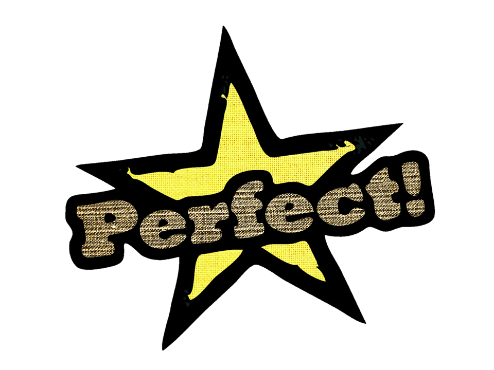 Perfect Font Structure 183 Free Image On Pixabay