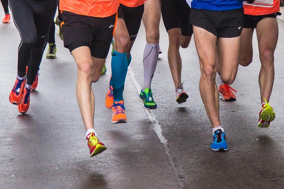 Les bienfaits de l'exercice disparaissent-ils à mesure que votre corps s'y habitue?