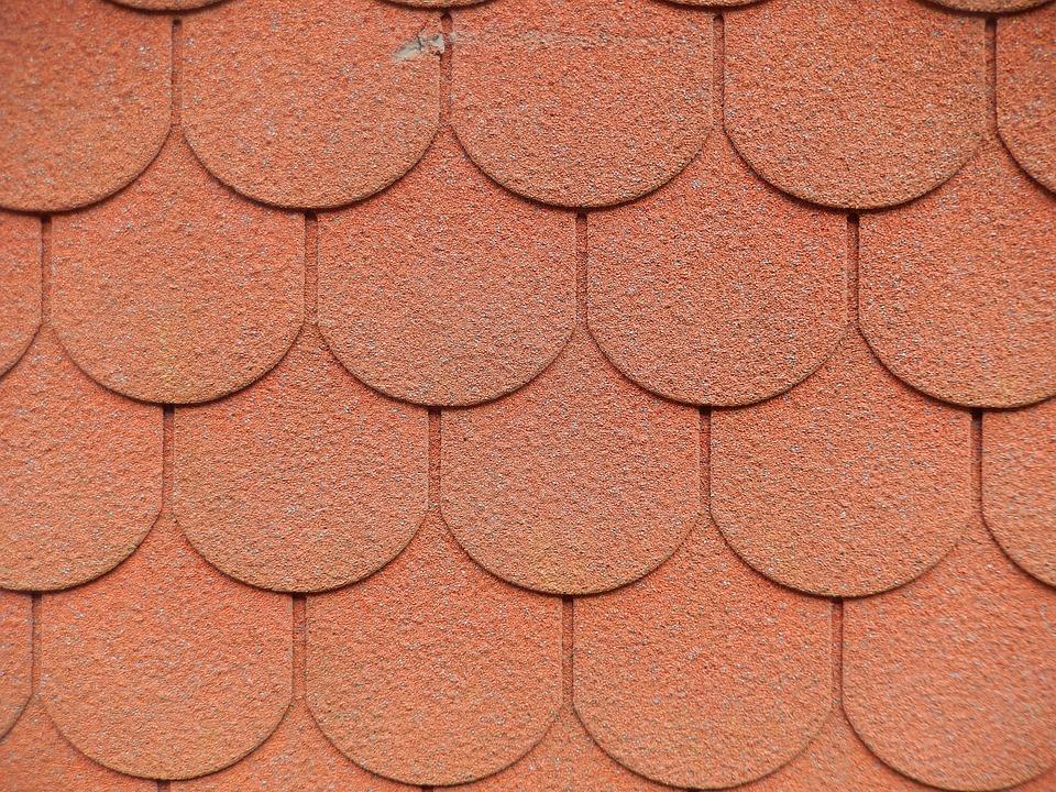 kostenloses foto dachziegel dachpfannen dach. Black Bedroom Furniture Sets. Home Design Ideas