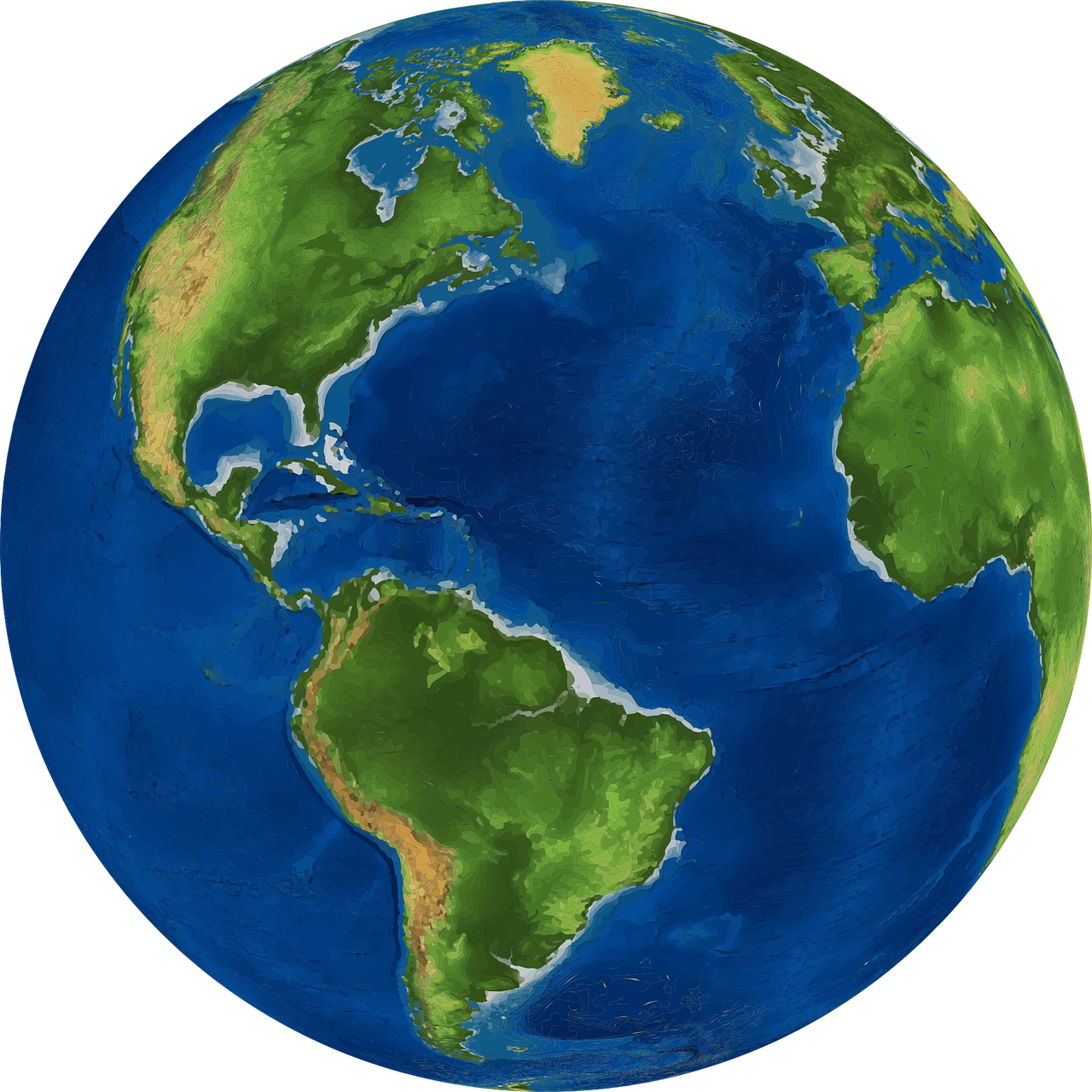 exploring the special characteristics of planet earth Special characteristics of earth essay examples 1,790 total results exploring the special characteristics of planet earth 4,296 words a description of planet.
