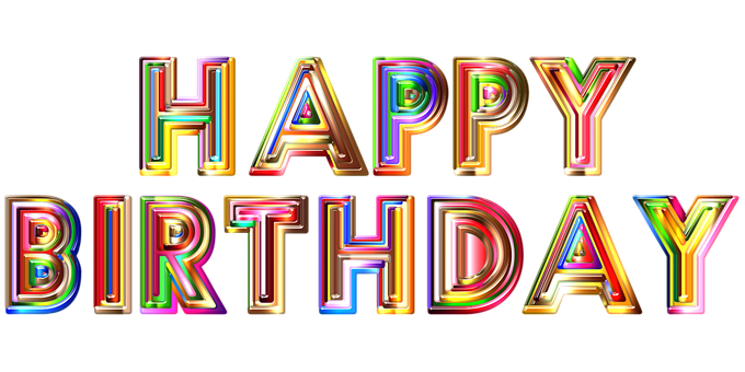 1 000 Free Happy Birthday Images Pictures