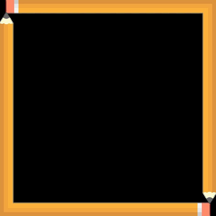 pencil draw write  u00b7 free vector graphic on pixabay