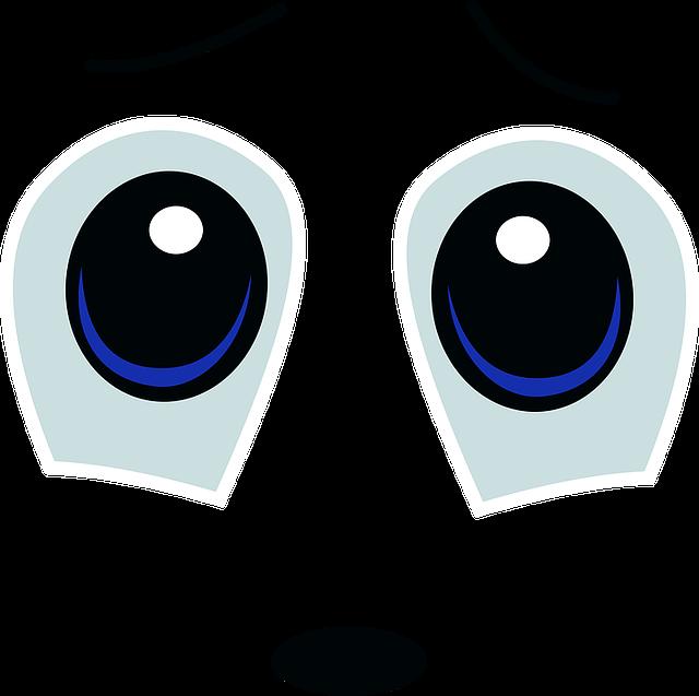 free vector graphic  comic  emoji  emoticon  face