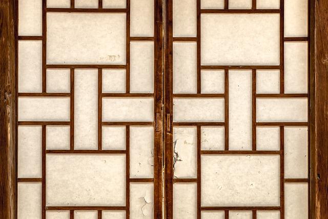 Free photo: A Straight Line, Wood, Pattern - Free Image on Pixabay - 1302812