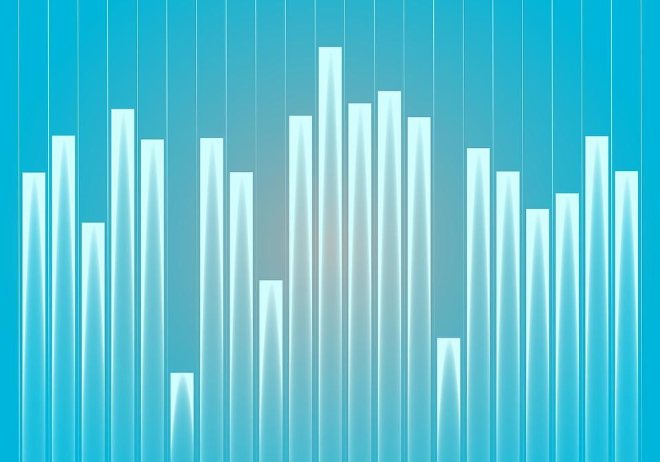 Ilustrasi gratis grafik bagan statistik gambar gratis di grafik bagan statistik diagram dan grafik bisnis ccuart Images